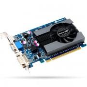 VC, Inno3D GT730, 4GB GDDR3, 128bit, PCI-E 2.0 (N730-6SDV-M3CX)