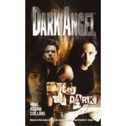 Dark Angel by Max Allan Collins