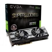 VC, EVGA GTX1070 SC GAMING ACX 3.0 Black Edition, 8GB GDDR5, 256bit, PCI-E 3.0 (08G-P4-5173-KR)