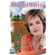 Monika Martin - Meine Lieder Meine Traum (0602498685594) (1 DVD)