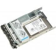 """HDD Server Dell 400-AJSC, 600GB, 15000rpm, SAS, 2.5"""""""