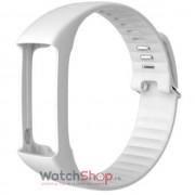 Polar WRIST STRAP A360 WHI L 91057468 91057468