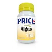 Price Algas Comprimidos