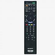 Mando a distancia original Sony Bravia RM-ED034 IR = RM-EDO34