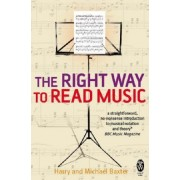 Right Way To Read Music