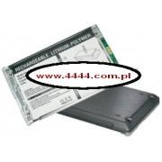 Bateria Archos AV504 2600mAh Li-Polymer 3.7V