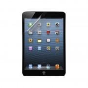 Belkin - Screen Guard Clear iPad mini