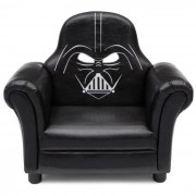 Delta Children Star Wars Fauteuil