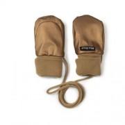 Elodie Details Rękawiczki Gilded Grey, 0-12 m-cy