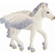 Figurina Schleich Pegasus Foal