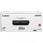 Canon CART-335 Magenta High Yield Toner Cartridge