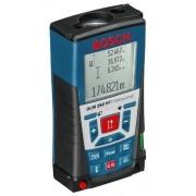 Télémètre laser de portée 250m GLM 250 VF BOSCH 0601072100