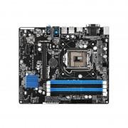 Placa de baza Asrock H97M Anniversary Intel LGA1150 mATX