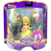 Sofia Princess figurină de joacă Amber