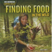 Finding Food in the Wild