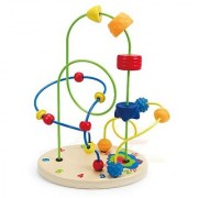 Hape Countdown Childrens Toy