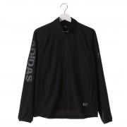 【SALE 50%OFF】アディダス adidas メンズ 長袖ジャージジャケット レイヤリング トレーニングライトジャケット B43079