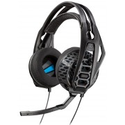 Plantronics Gamerig 500E Gaming Headset Sport Edition (7.1 DOLBY)