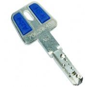 Copia de llave de alta seguridad HSK de Azbe