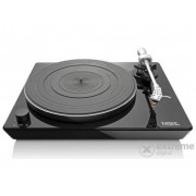 Platan Lenco L-175 Direct Drive HiFi