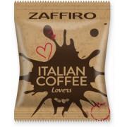 Capsulas espresso cap compatibles - zafiro pregiato