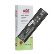 ARB 6 cell Replacement Laptop Battery For HP 671731-001 batteries Black