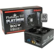 Platimax D.F. 500W ATX