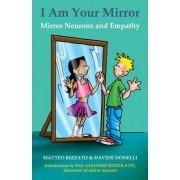I am Your Mirror by Matteo Rizzato