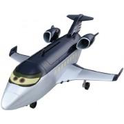Disney Cards Spy Jet Siddeley (japan import)