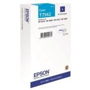 Epson T7562 Patron C 2,5K (Eredeti) 50ml tintapatron 8010DW / 8510DWF