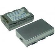 Bateria JVC BN-V306 630mAh Li-Ion 7.2V