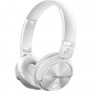Casti bluetooth Philips SHB3060WT White