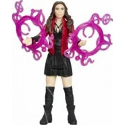 Figurina Hasbro Avengers All Star Scarlet Witch 9 5 Cm
