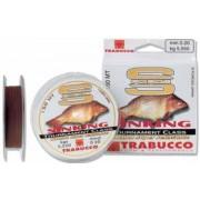 Trabucco S-Force Sinking 300m - 0,350mm/15,85kg