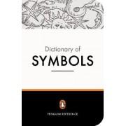 The Penguin Dictionary of Symbols by John Buchanan-Brown