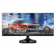 LG Monitor LG 34UM58-P