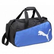 Спортен сак PUMA PRO TRANING SMALL BAG - 072939-03