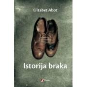 Istorija-braka-Elizabet-Abot