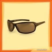 Arctica S-101 C Sonnenbrille (St.)
