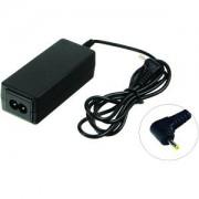 Asus 04G26B001000 Adaptador, 2-Power repuesto