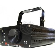 PROYECTOR LASER FIREFLY