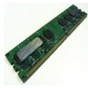 Hypertec HYMFS1302G 2GB DDR2 800MHz memoria
