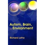 Autism, Brain and Environment by Richard Lathe