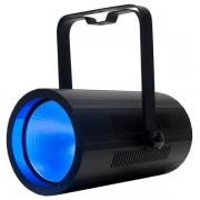 American DJ ADJ COB Cannon Wash LED Spot