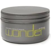 WONDER Argan Regenerační maska s arganovým olejem 300 ml