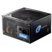 Seasonic G-Series G-360 80+ Gold - 360 Watt Netzteil