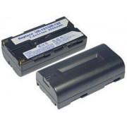 Bateria Sanyo UR-121 2000mAh Li-Ion 7.4V