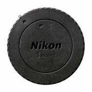 Capac de body Nikon BF-N1000 pentru Nikon 1