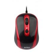 Mouse A4TECH N-250X-2