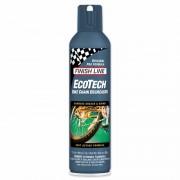 FINISH LINE sgrassante ecotech multiuso spray 360 ml